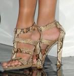 Jennifer-Lopez-Feet-273911
