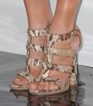 Jennifer-Lopez-Feet-278164
