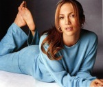 jennifer-lopez-feet-3