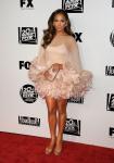 Jennifer-Lopez-Feet-324980