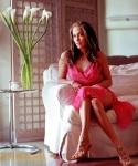 Jennifer-Lopez-Feet-40553