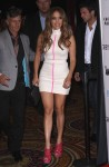 Jennifer-Lopez-Feet-512217