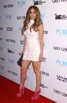 Jennifer-Lopez-Feet-512220