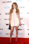 Jennifer-Lopez-Feet-512223
