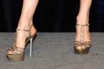 Jennifer-Lopez-Feet-542659