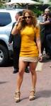 Jennifer-Lopez-Feet-600138