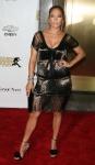 Jennifer-Lopez-Feet-97242