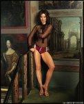 Kate-Beckinsale-Feet-20693
