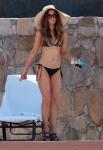 Kate-Beckinsale-Feet-215705