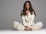 Kate-Beckinsale-Feet-550471