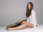 Kate-Beckinsale-Feet-550593