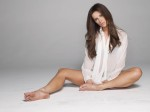 Kate-Beckinsale-Feet-550656