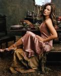 Kate-Beckinsale-Feet-55270