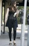 Kate-Beckinsale-Feet-55298