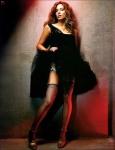 Kate-Beckinsale-Feet-607050