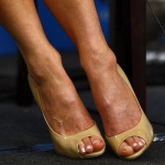 Kate-Beckinsale-Feet-628562
