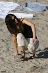 Kate-Beckinsale-Feet-87719