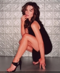 Kate-Beckinsale-Feet-87795