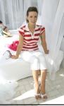Kate-Beckinsale-Feet-87885