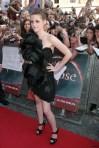 Kristen-Stewart-Feet-233355