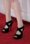 Kristen-Stewart-Feet-235972