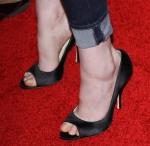 Kristen-Stewart-Feet-436028