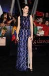 Kristen-Stewart-Feet-545978