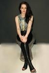 Kristen-Stewart-Feet-628637