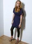 Kristen-Stewart-Feet-67402