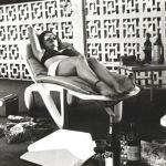 Madonna-Feet-119403