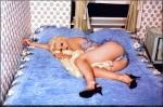 Madonna-Feet-336388