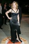 Madonna-Feet-336389