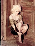 Madonna-Feet-378501