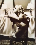 Madonna-Feet-40412