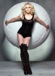 Madonna121