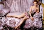 Nicole-Kidman-Feet-125979