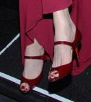 Nicole-Kidman-Feet-126210