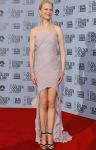 Nicole-Kidman-Feet-133905