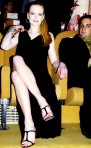 Nicole-Kidman-Feet-133907