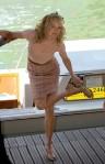Nicole-Kidman-Feet-138786