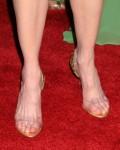 Nicole-Kidman-Feet-138799
