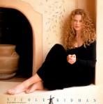 Nicole-Kidman-Feet-138804