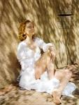 Nicole-Kidman-Feet-144636
