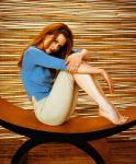 Nicole-Kidman-Feet-163272
