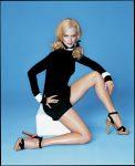 Nicole-Kidman-Feet-236046