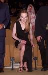 Nicole-Kidman-Feet-285935