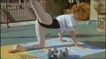 Nicole-Kidman-Feet-383709