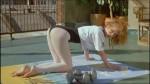 Nicole-Kidman-Feet-383714