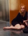 Nicole-Kidman-Feet-525640
