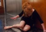 Nicole-Kidman-Feet-525642